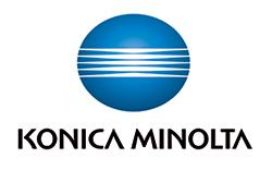 Konica Minolta Table Bay